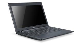 Acer AC700