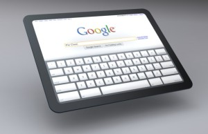 chromium-tablet-20100202