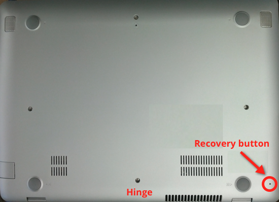 chromebook-resetbutton