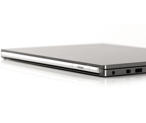 chromebook-pixel4