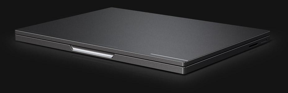 chromebook-pixel5