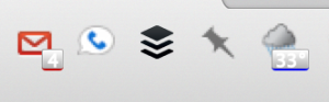 Dodgy Badge Backgrounds Fixed in this Update