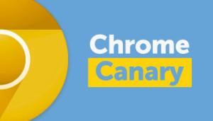 canary-tile
