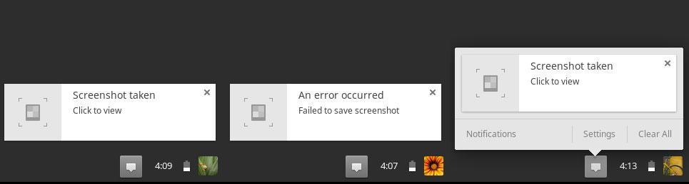screenshot-animations