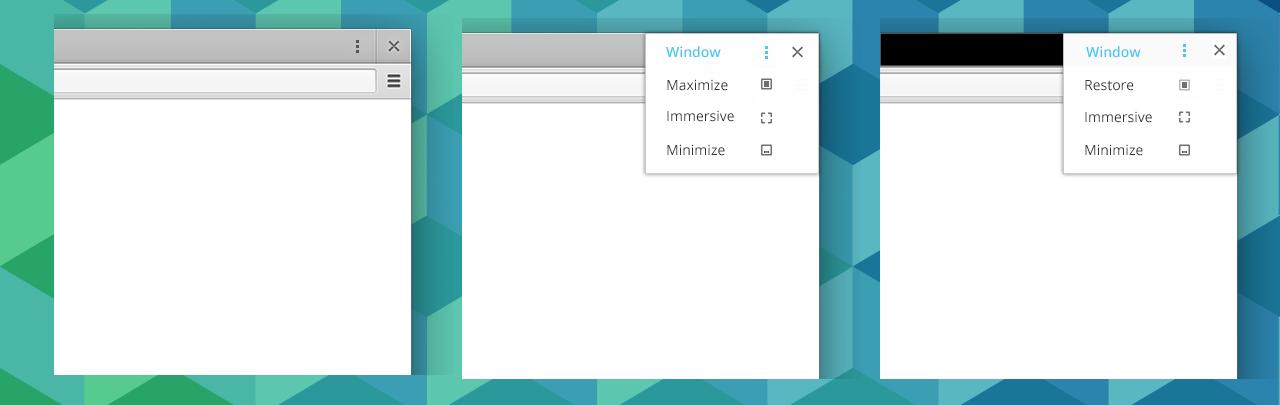 windowControls_v1