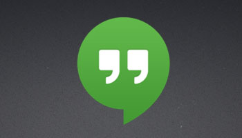 How To Enable The New Google 'Hangouts' in GMail | OMG! Chrome!