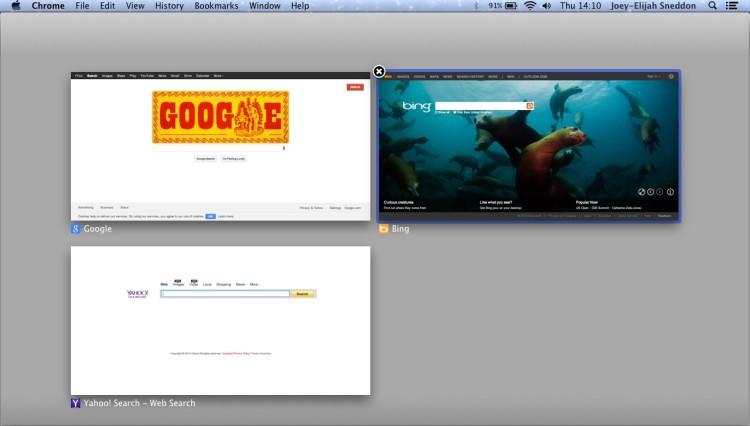 Screen Shot 2013-09-05 at 14.10.09