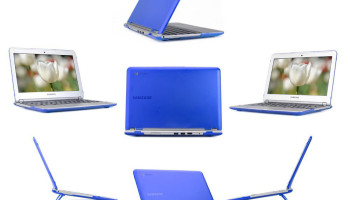 chromebook hard cases from ipearl