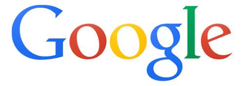 ntp_google_logo