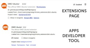 apps-developer-tool-comparison