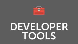 dev-tools-tile