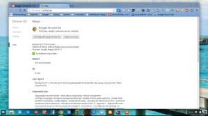 Kenny Strawn's Chrome OS Canary Desktop
