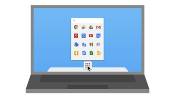 chrome-apps-tile