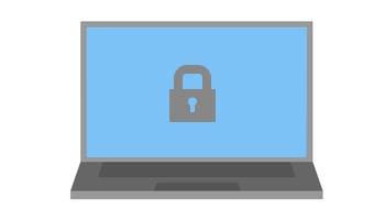 chromebook-screen-lock-tile