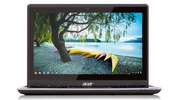 Acer C720P