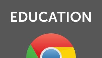 education-tile