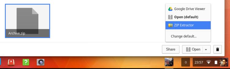 Screenshot 2014-01-29 at 23.57.52