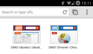 Have You Played With These Google Chrome Easter Eggs? | OMG