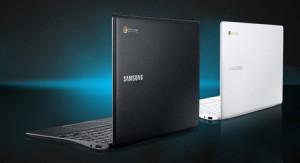 Image credit: Samsung