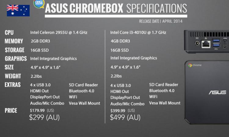 asus-chromebox-au