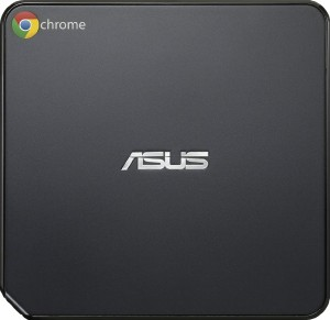 asus-chromebox-fullres