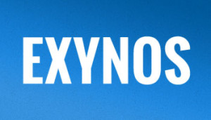 exynose