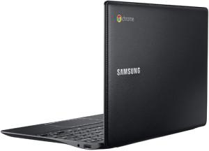 samsung-chromebook-2-ope