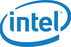 intel_logo_1160_wide-100030990-gallery