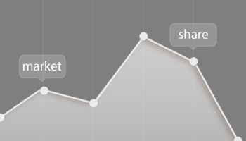 market-share-tile