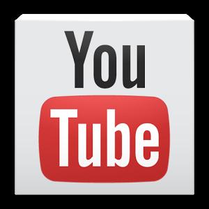 new-youtube-app-logo