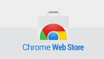 web store tile
