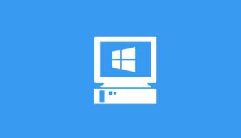 windows thumbnail