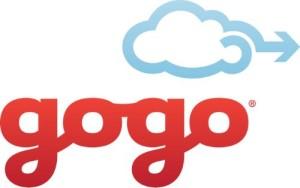 gogo-inflight-logo