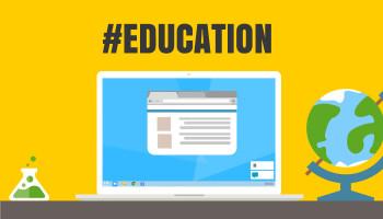 education large alt