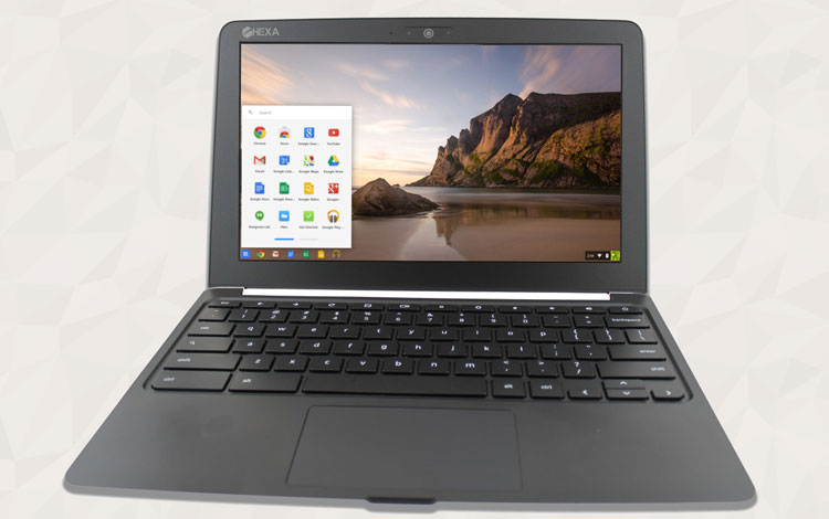 pi-chromebook
