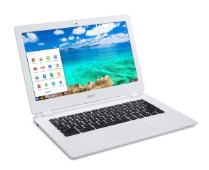 Acer Chromebook 13 image