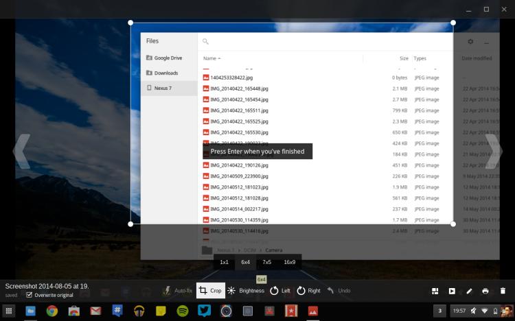 Screenshot 2014-08-05 at 19.57.51