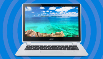 thumbnail of acer chromebook 13