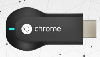 chromecast thumbnail