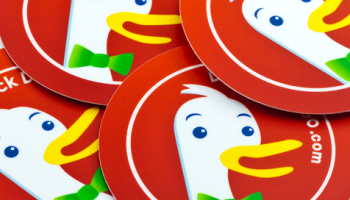 duckduckgo-stickers