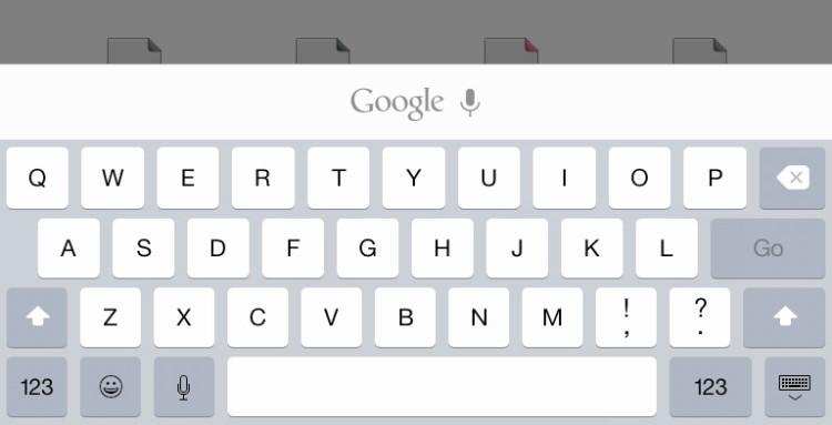 ios-8-keyboard-in-chrome