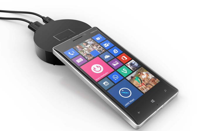 microsoft screen sharing chromecast thing