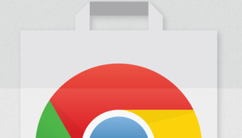 chrome web store graphic