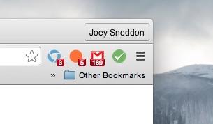 Super SImple Tasks Icon