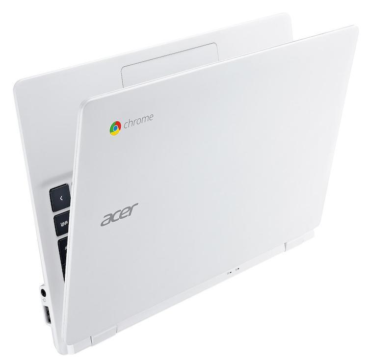 Acer Cb3-111