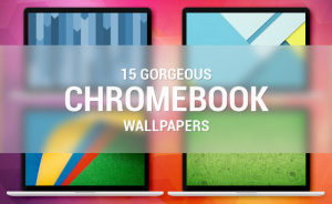 chromebook-wallpapers