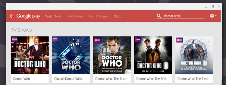 google-play-movies-app
