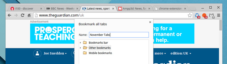 bookmark-all-tabs
