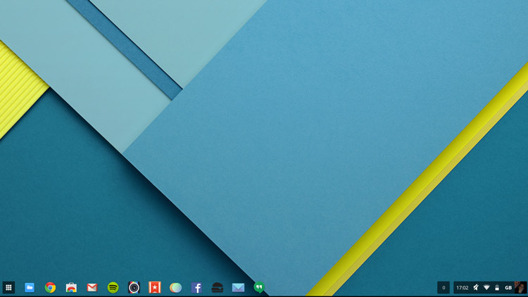 chrome-default-wallpaper