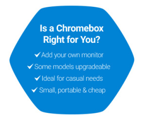 chromebox-basicsd
